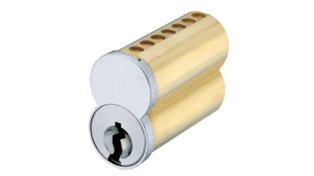 Locks Door Lock Key Locks Locksmithledger Com