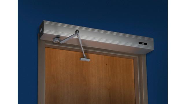 Ditec EZ36 Auto Door Kit. Copy of HA8 LP push arm angle 5a56546178d67  sc 1 st  Locksmith Ledger & Automatic Door Operators: The New Vertical Market | Locksmith Ledger