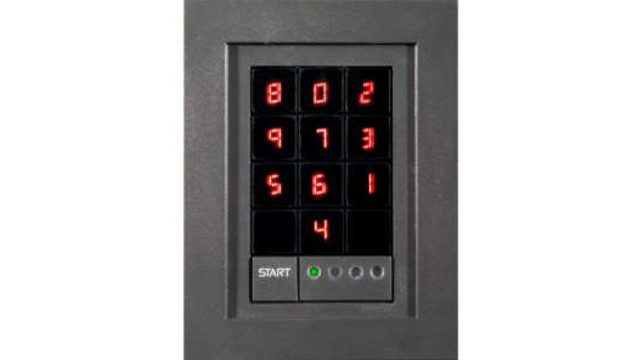 Evolving Card Access Options Locksmith Ledger