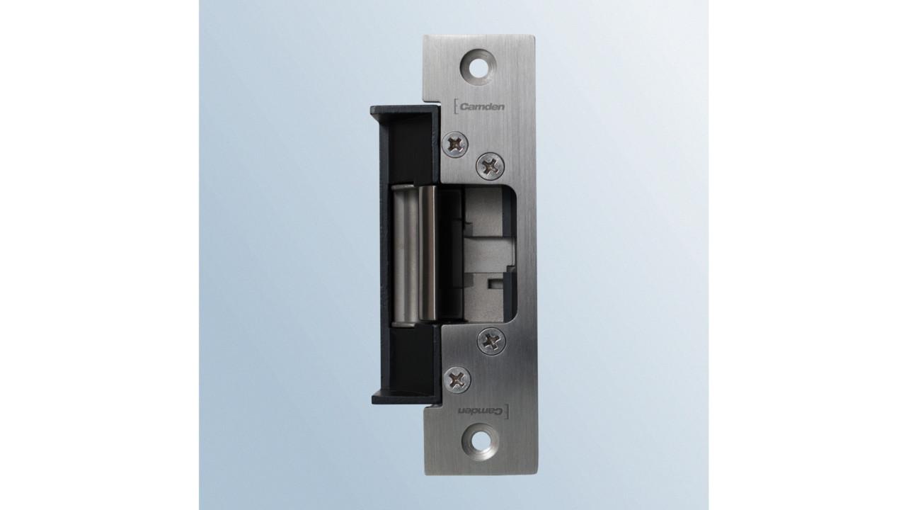 Camden Cx Ed1410 Electric Strike Locksmith Ledger