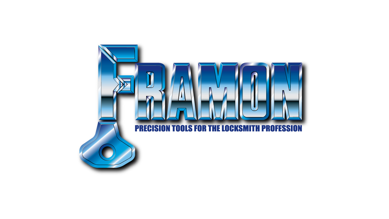 Framon Manufacturing Blue Dog Keys Company And Product Info From Locksmith Ledger