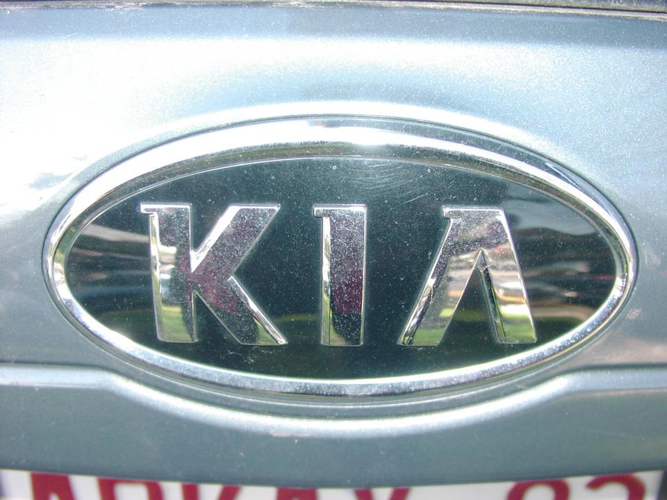 Kia Hyundai Lock Facts