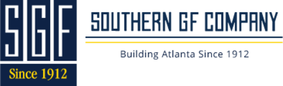 Atlanta Door Supplier Southern Gf Company Southern Gf