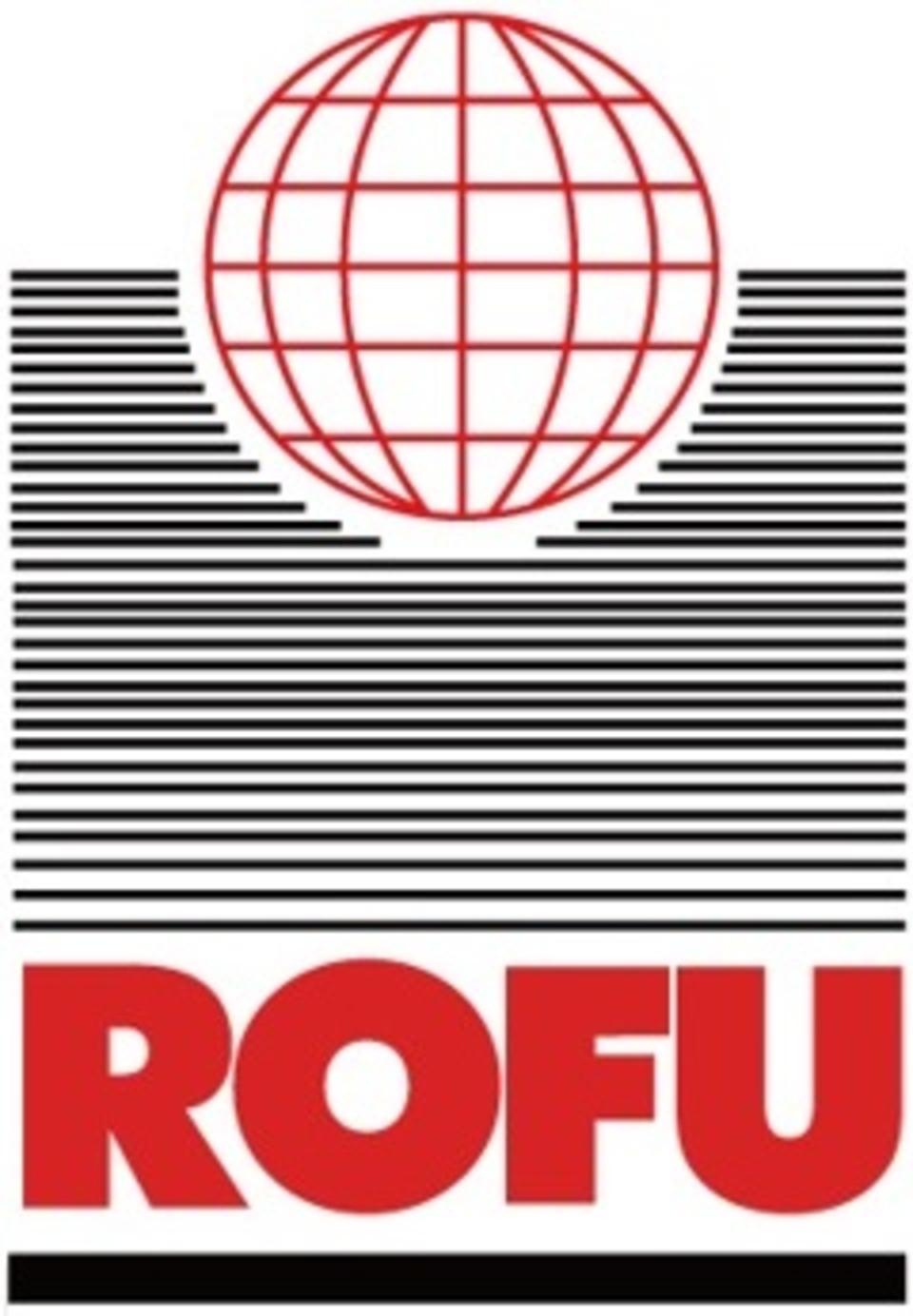Rofu Security International Corporation