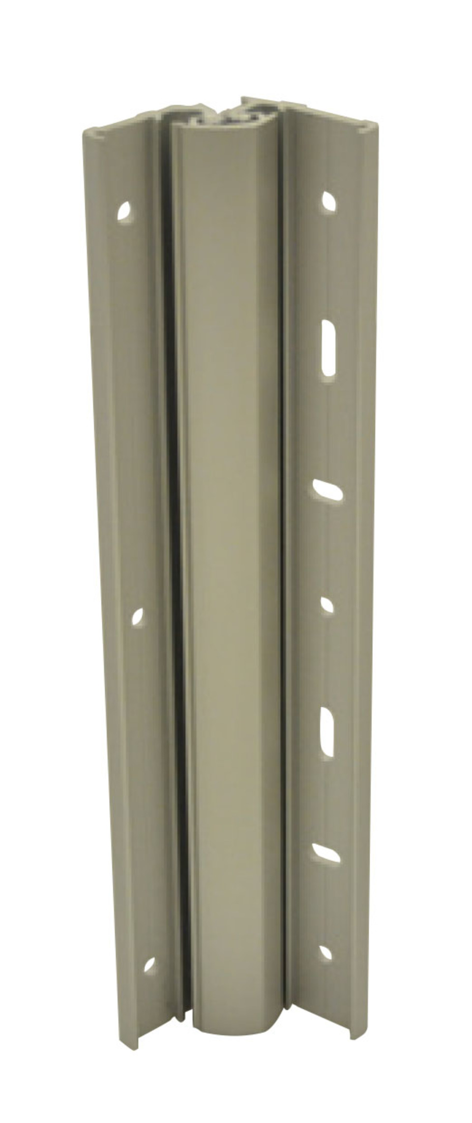 Fix Door Problems With Continuous Hinges