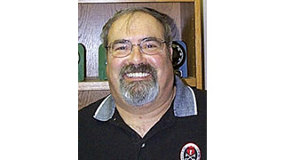 Q&A: ALOA President Bob Mock