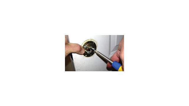 installingthebaldwinashtontwop_10230123.jpg