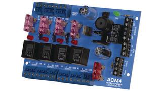 Altronix ACM4