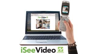 iSee Video