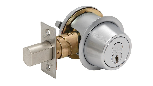 Cylinders Removable Core Locksmith Ledger