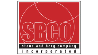 Stone and Berg Company, Inc.
