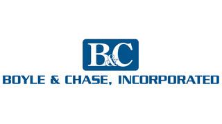 Boyle & Chase Inc.