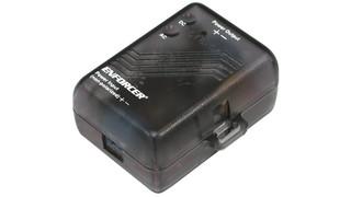 ST-LA Voltage Converters