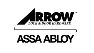Arrow Lock, an ASSA ABLOY Group Co.