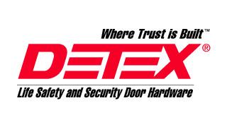 Detex Corp.