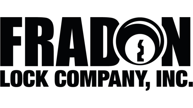 Fradon Lock Co. Inc.