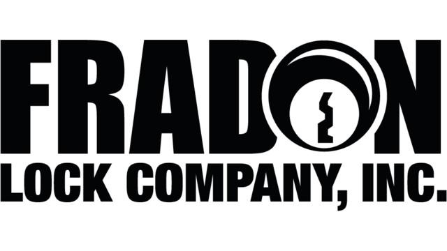 Fradon Lock Co. Inc.