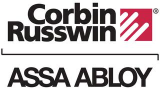 Corbin Russwin Architectural Hardware, An ASSA ABLOY Group Brand