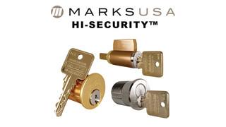 HI-Security
