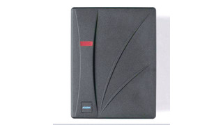 Multi-Technology card readers