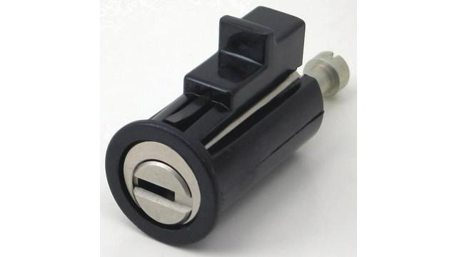 FireKing® cylinder