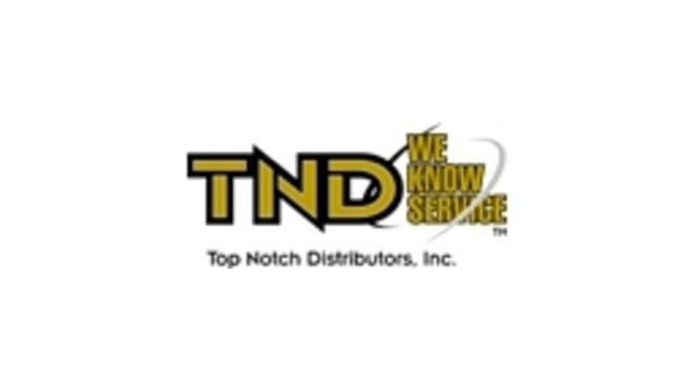 topnotchdistributorsinc_10174181.jpg