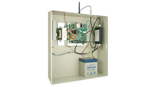 Securitron CCM-1
