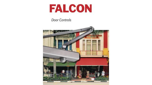 doorcontrolscatalog_10175140.psd