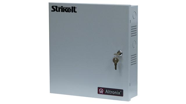 strikeit_10175209.psd