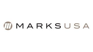 Marks USA