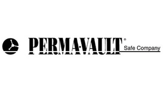 Perma-Vault Safe Co.