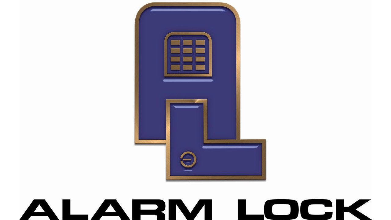 Alarm Lock Systems Inc Company And Product Info From
