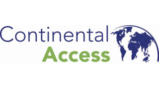 Continental Access