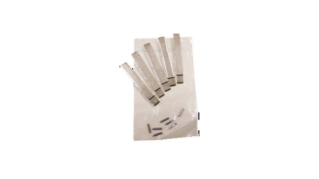 gmflipkeyreplacementblades_10175243.psd