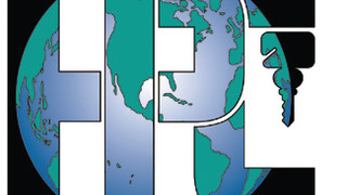 HPC Inc.
