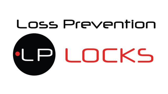 Lp Locks
