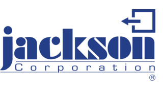 Jackson/CRL