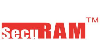 SecuRam Systems, Inc.