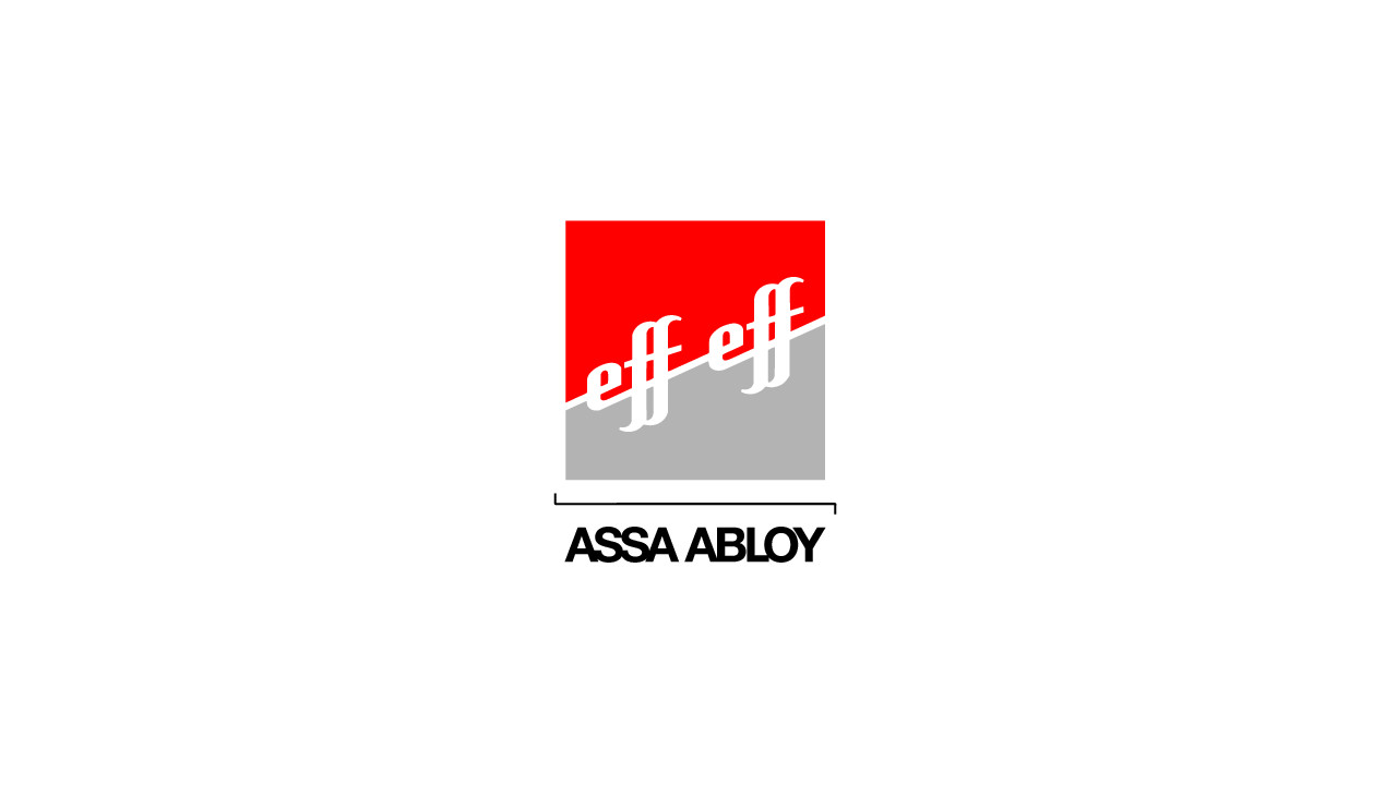 Assa Abloy Eff Eff Company And Product Info From Locksmith
