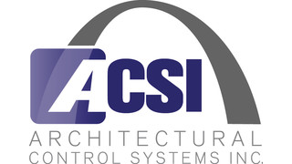 Architectural Control Systems Inc.