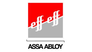 ASSA ABLOY eff-eff