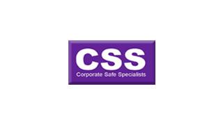 Corporate Safe Specialists