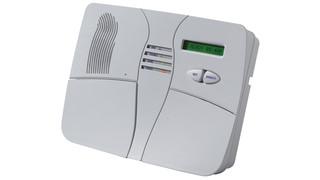 Powermax Plus