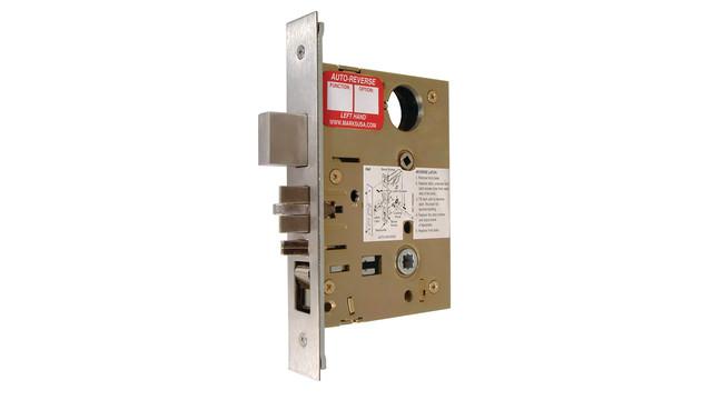 5 Series Mortise Lock