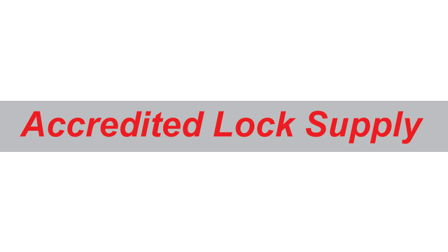accreditedlocksupplyco_10173677.psd