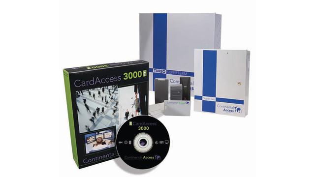 cardaccess3000v2_10175290.psd