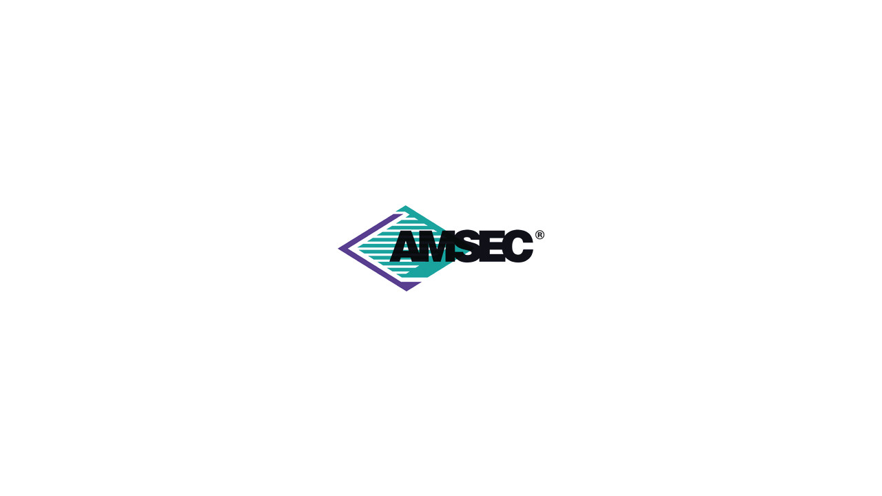 American Security Products Co Amsec Company And Product