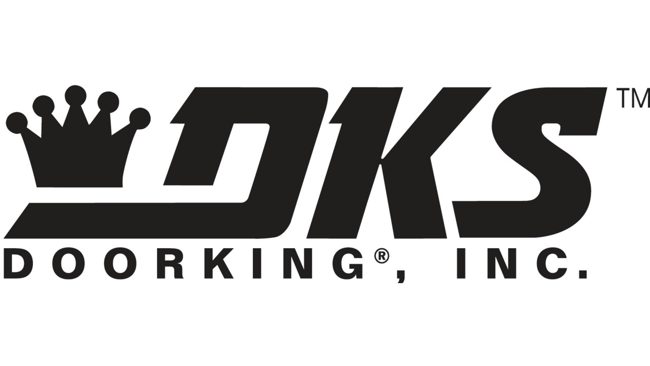 Doorking Inc Company And Product Info From Locksmith Ledger