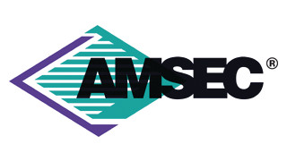 American Security Products Co. (AMSEC)