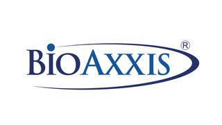 BioAxxis